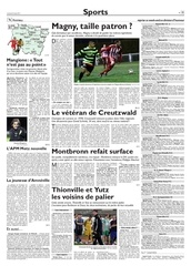 pdf edition page 12 sur 20 edition nationale et regionale du 26 08 2011