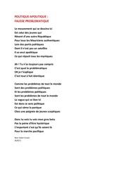 Fichier PDF politique apolitique 26 8 11