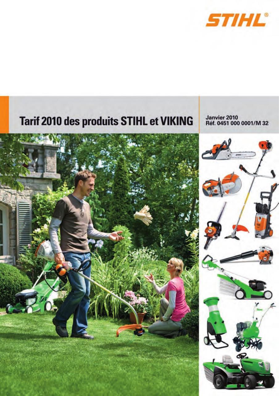 Genuine STIHL Tondeuse Guidon Poignée /& Support FS 130 131 110 111 90 91 89 200