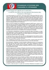 Fichier PDF dcte comm27082011