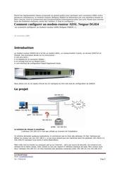 Fichier PDF parmi les equipements reseau proposes au grand public pour partager une connexion adsl entre plusieurs ordinateurs 1