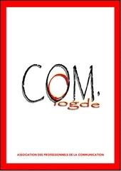 comlodge association de pro de la com