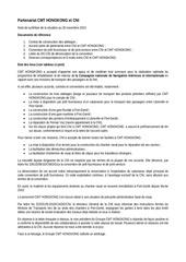 Fichier PDF note de synthese