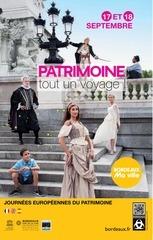 programme patrimoine2011 1