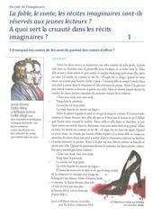 Fichier PDF 1 2 contes cours