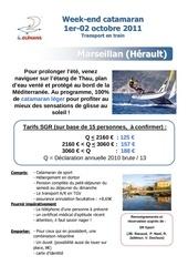 Fichier PDF affiche 2011 glenans 2j
