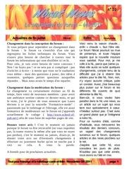 Fichier PDF nl20 aout2011