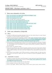 Fichier PDF nuclob1