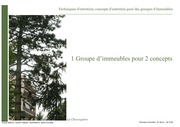 i131968 techentretiengroupedimmeubles