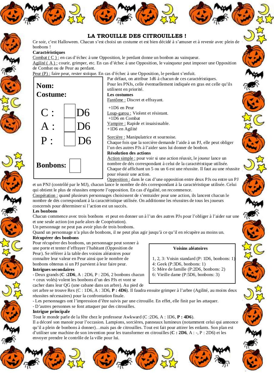 JdR Halloween.pdf - page 3/18