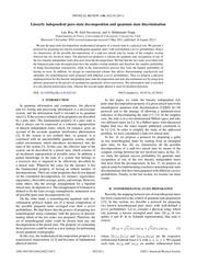 physreva 84 022110