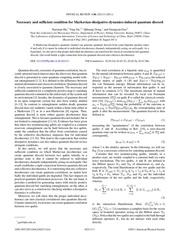Fichier PDF physreva 84 022113