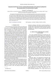 Fichier PDF physreva 84 023804