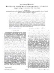 Fichier PDF physreva 84 023824