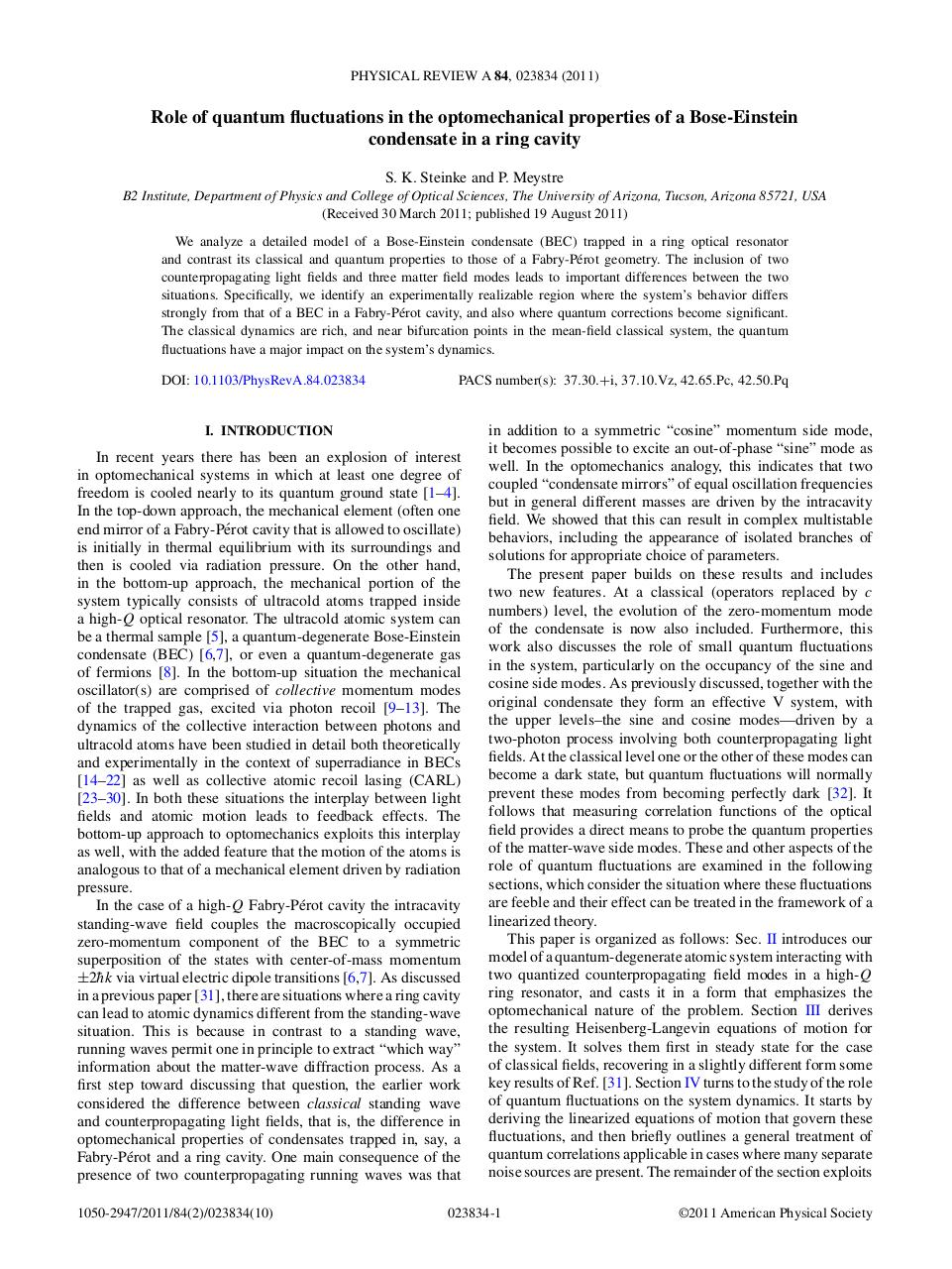 Aperçu du document PhysRevA.84.023834.pdf - page 1/10