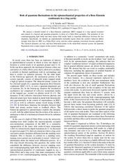 Fichier PDF physreva 84 023834