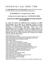 Fichier PDF programme definitif 3