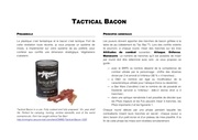 tactical bacon 1