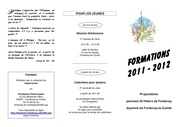 tract 2011 2012