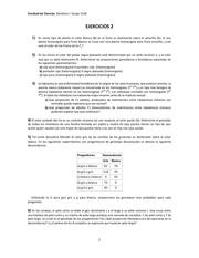 Fichier PDF ejrcicios monhibrida