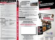 Fichier PDF invitation beauvais