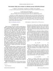 Fichier PDF physreva 84 023413