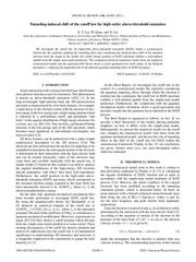 Fichier PDF physreva 84 025401