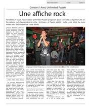 article ukk
