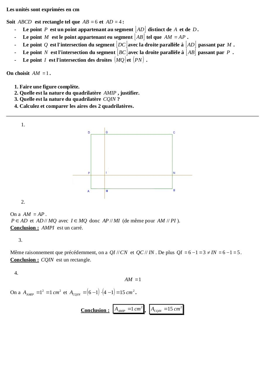 Aperçu du document 0523.pdf - page 1/2
