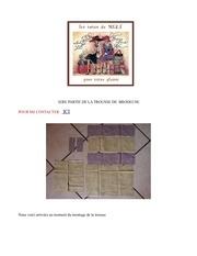 Fichier PDF 1ere partie de la trousse aux petits boutons