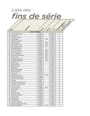 availability fr fr 1
