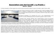 Fichier PDF asbl la prairie