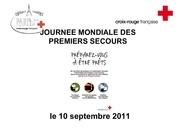 Fichier PDF dossier jmps 2011 presentation dl7516