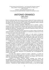 gramscif