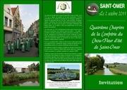 invitation amis web