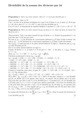 Fichier PDF preuvedivisibilite24