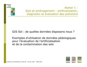 Fichier PDF co gissol atelier1 expose intro