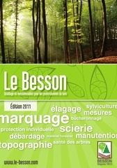 exe catalogue besson web ac4a