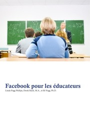 Fichier PDF facebook for educators