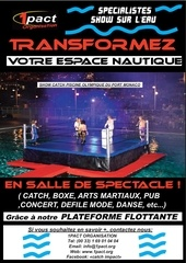 Fichier PDF www 1pact org 1pact organisation animation aquatiques jeux location ring flottant 2