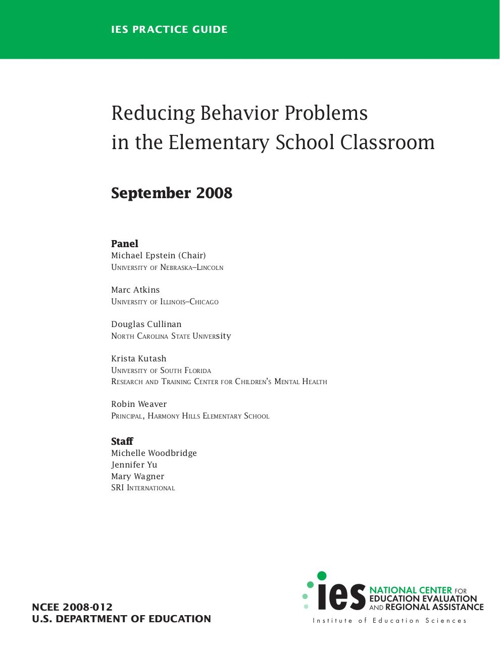 behavior_pg_092308.pdf - page 3/87