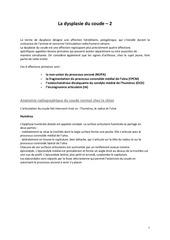 Fichier PDF dysplasie coude chien 2