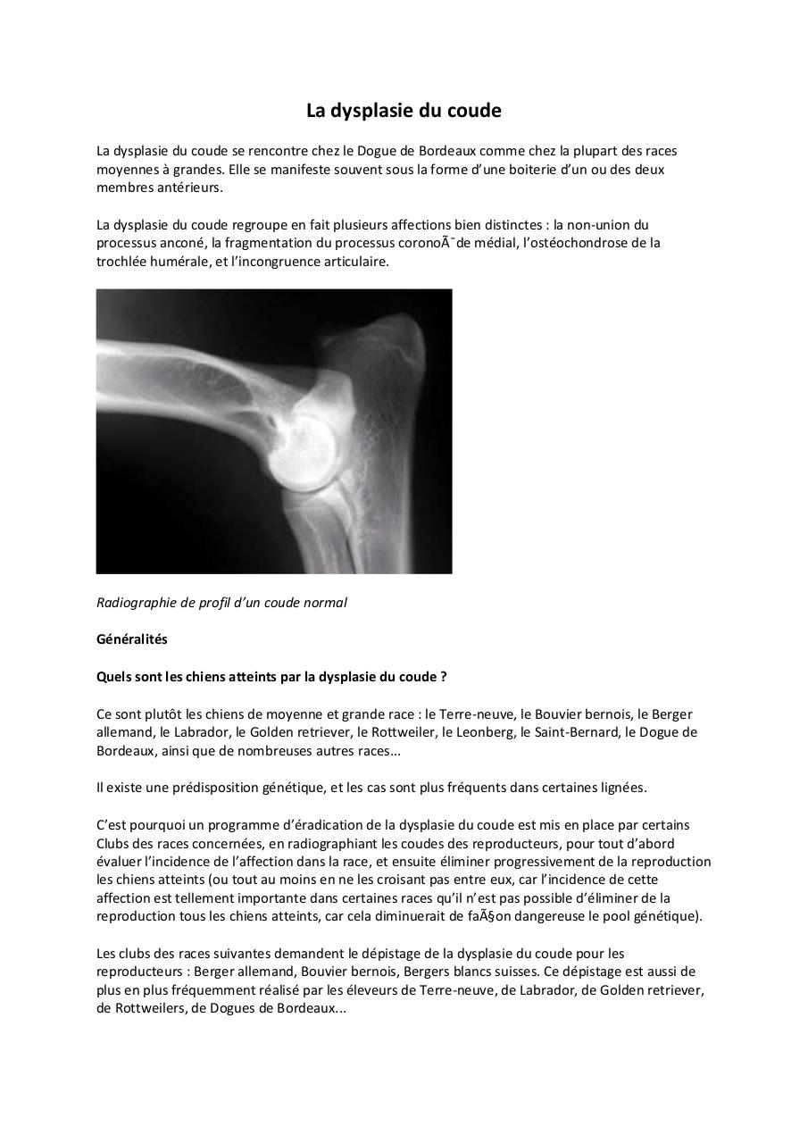 Dysplasie_Coude_Chien.pdf - page 1/7