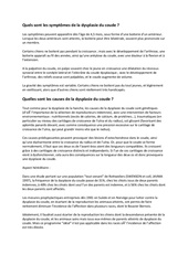 Dysplasie_Coude_Chien.pdf - page 2/7