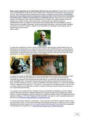 meyerreplicatlawtonfrancais34pages 1