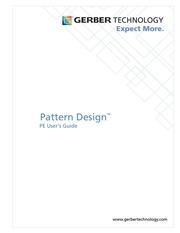 Fichier PDF pds users pe pdf00000000000000