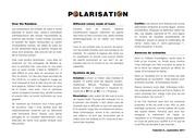 Fichier PDF polarisation