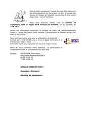 Fichier PDF sgdf invit soiree tarte flambee 2011