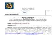 Fichier PDF rutaprendizajefilopolitica2011facebook 1