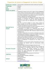 Fichier PDF scv le mans relation aux entreprises decouverte des metiers